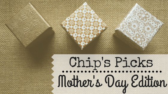 Do you have a mom in your life that is hard to buy for? Or maybe you are that mom who consistently gets macaroni necklaces for gifts but really wants something nice this year? If so, this list of the five best Mother's Day gifts on Amazon will definitely help you out. With something for every budget, free shipping, and a money back guarantee, what do you have to lose?