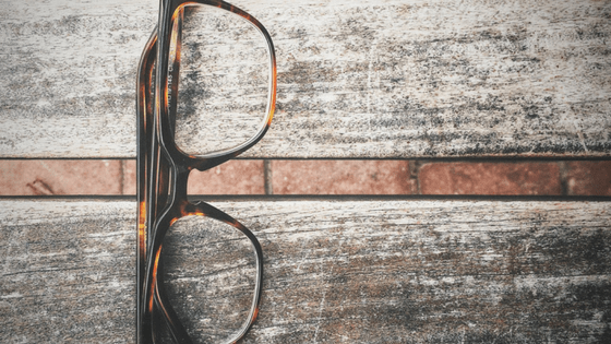 How Warby Parker Changed the Way I Buy Glasses