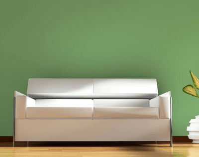 Why I Quit Trying to be a Minimalist