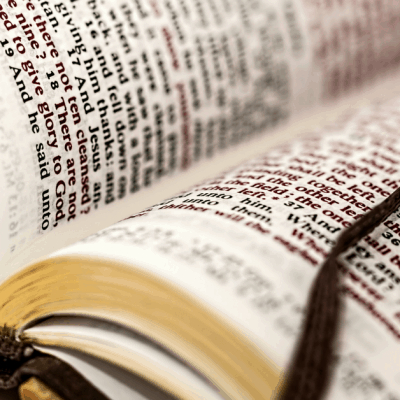 Are Pastors Held to a Higher Standard?