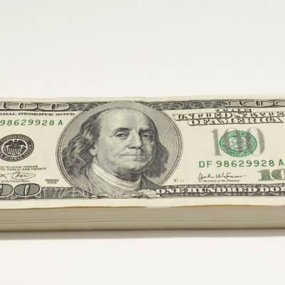 5 Personal Money Rules for Pastors