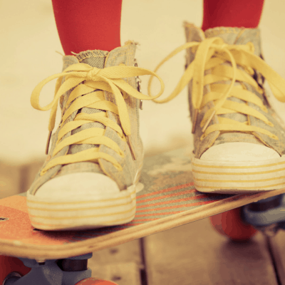 Parenting a Preteen: Five Fights You Can't Let Your Tween Win