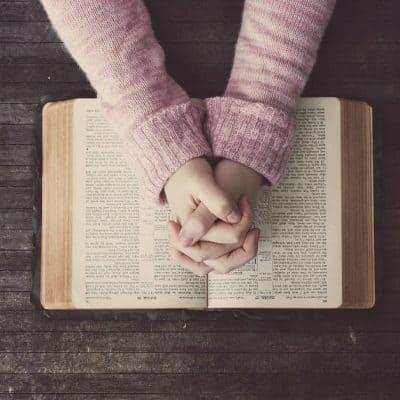 Best Bibles for Girls: Preschool to College