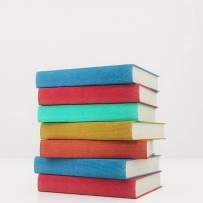 Best Books to Teach Kids Apologetics
