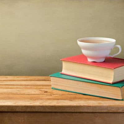 5 Must Read Parenting Books for Christians