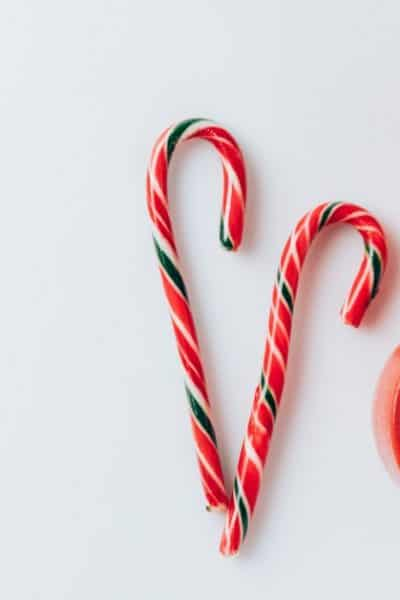 Christmas Traditions for the Pastor's Family