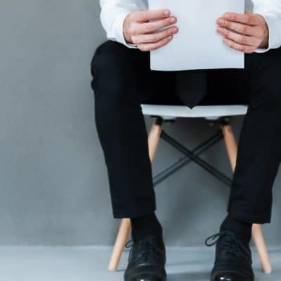 32 Questions Pastors Should Ask in the Job Interview