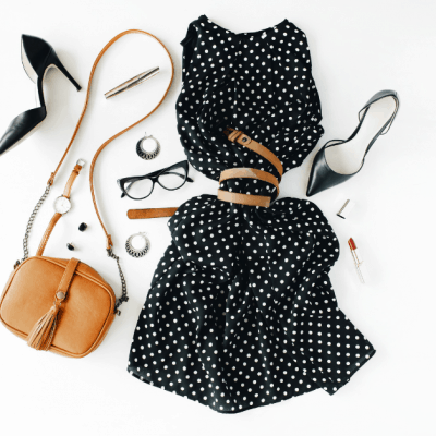 The Busy Mom's Guide to the Best Dresses for Church Under $30