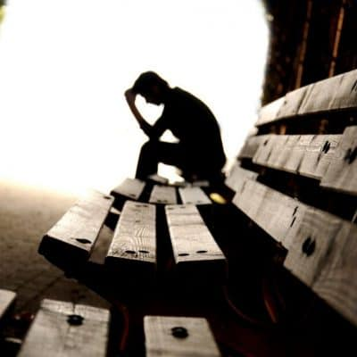 What Every Pastor's Wife Needs to Know About Pastor Suicide