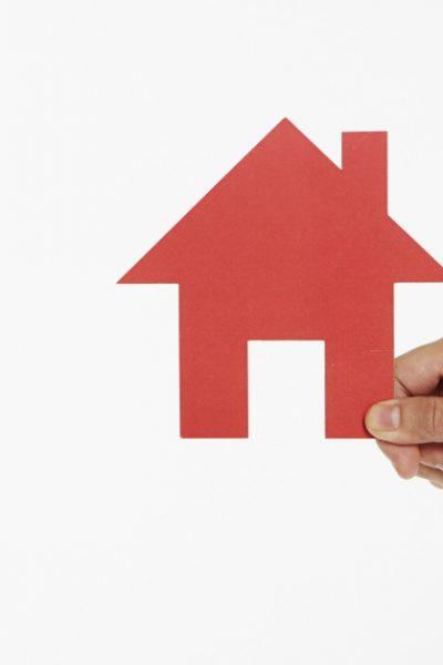 Should Pastors TIthe On Housing Allowance?
